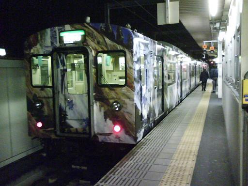 加古川線その1