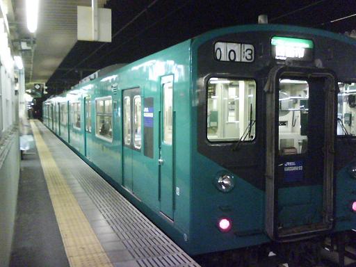 加古川線その2