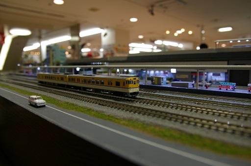 TOMIX キハ47 広島色