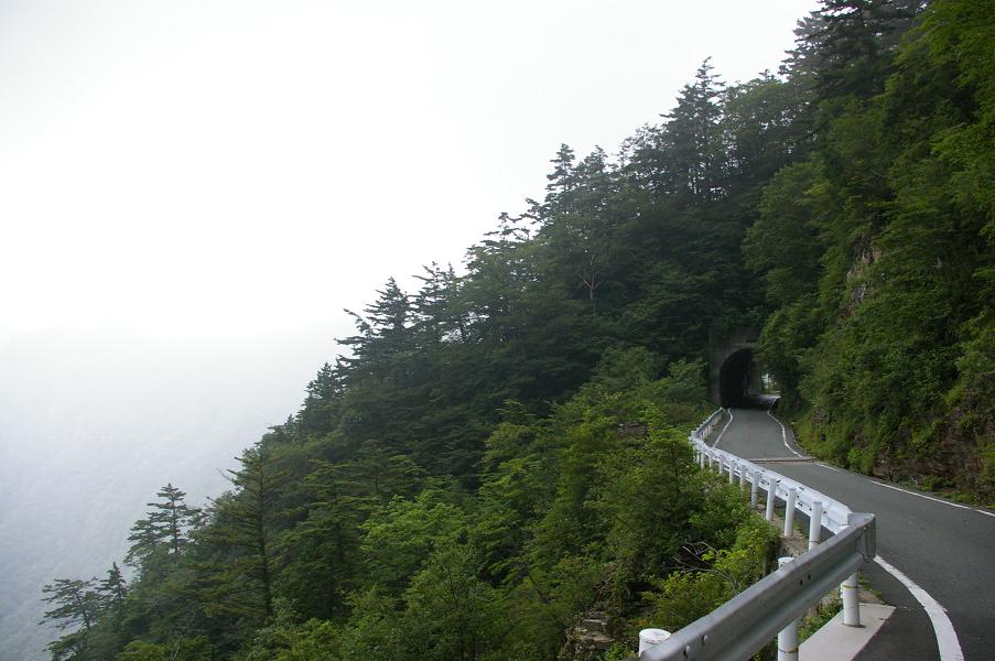 村道瓶ヶ森線