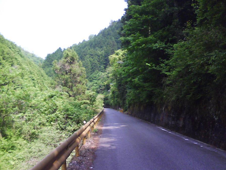 山口県道5号
