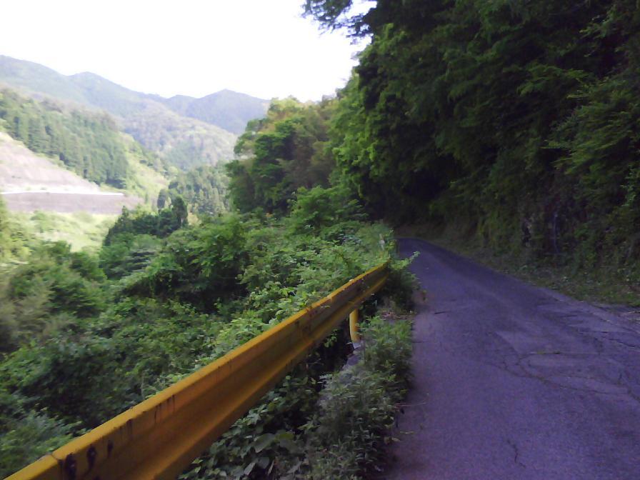 山口県道12号